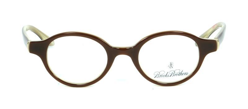 Brooks Brothers BB 696 5232