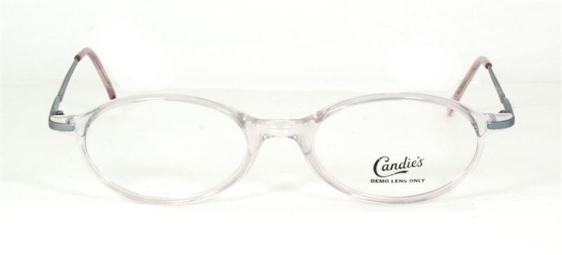 Candies C Laserjet VI