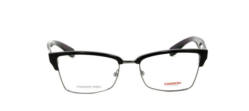 Carrera CA 6602 VS5