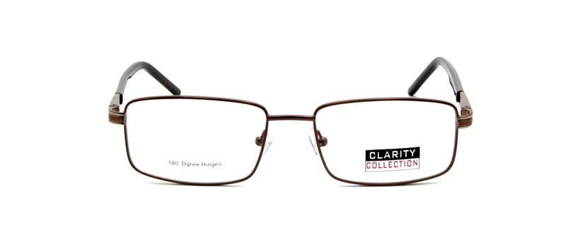 Clarity Collection CLA 4741 C2