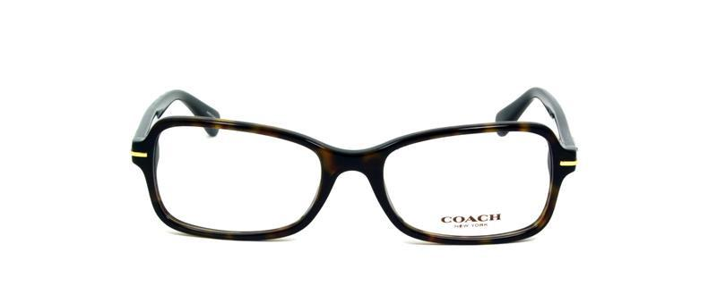 Coach HC 6055 Laurel 5001