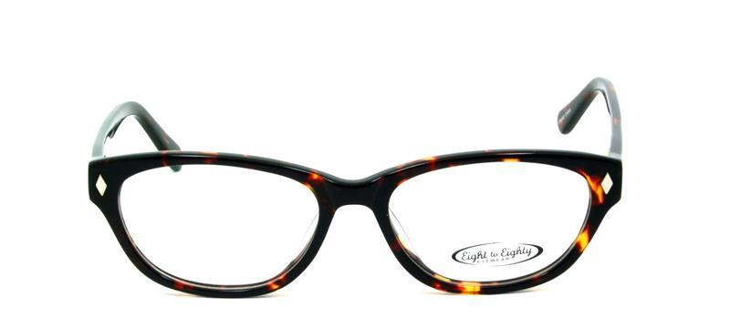 Eight To Eighty Dez Tortoise