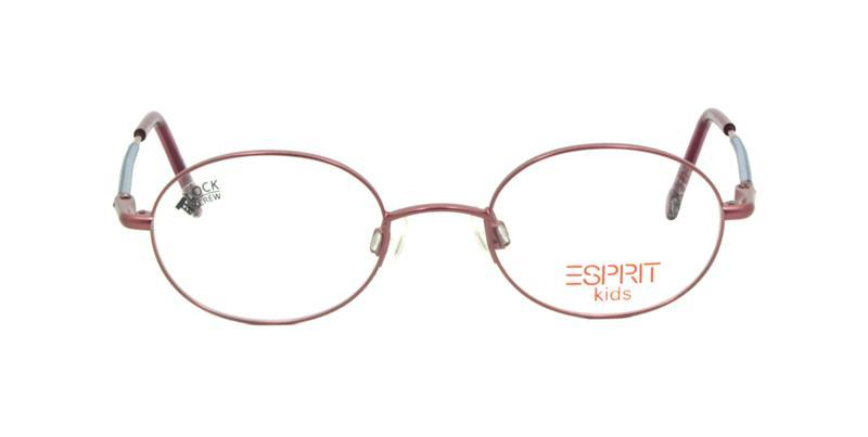 Esprit 9234 Color034