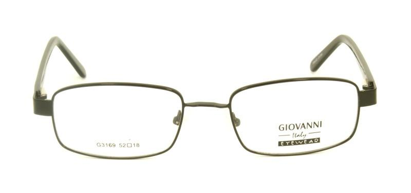 Giovanni G 3169 Black
