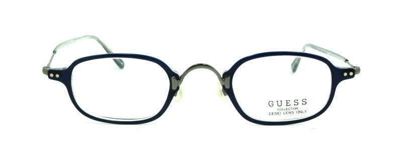 Guess Collection GU 4069 BL