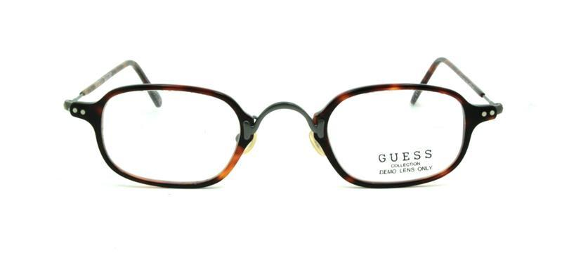 Guess Collection GU 4069 DA