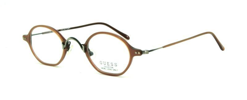 Guess Collection GU 4070 BE