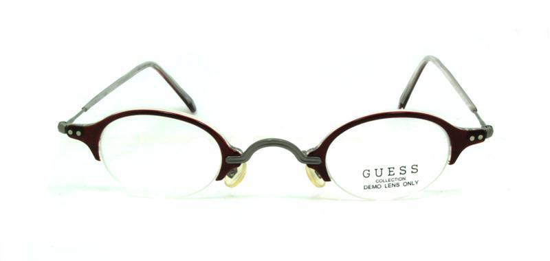 Guess Collection GU 4071 Bu-Cry