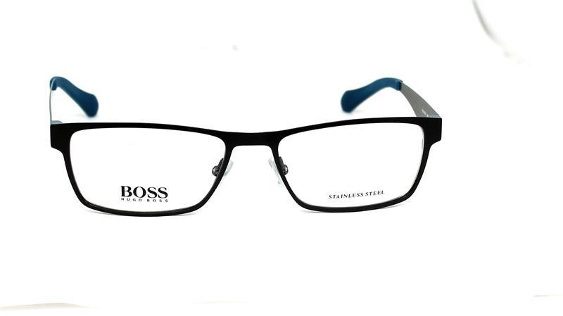 Hugo Boss BOSS 0873 0MB