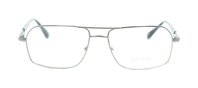 Independent Eyewear D 07 Gun