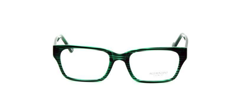 Independent Eyewear D 14101 Green