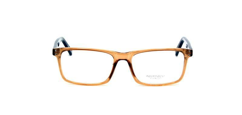 Independent Eyewear D 14104 Brown