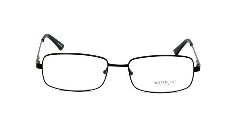 Independent Eyewear D 14109 Black