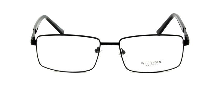 Independent Eyewear D 16115 C1 Black