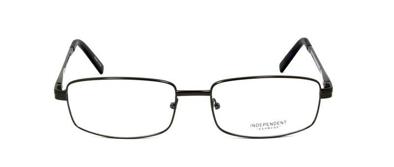 Independent Eyewear D 16116 C2