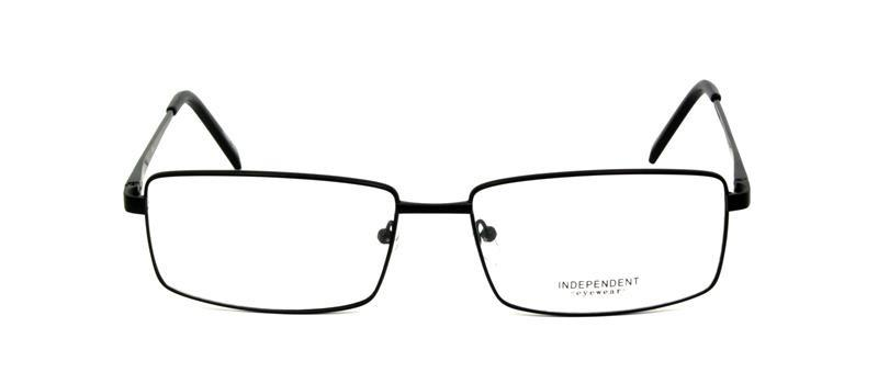 Independent Eyewear D 16118 C1