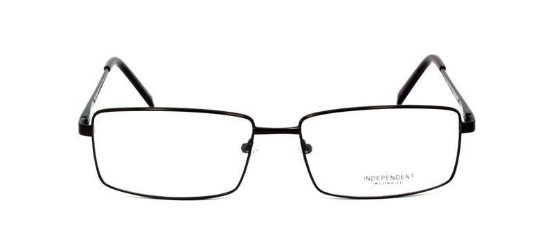 Independent Eyewear D 16118 C3