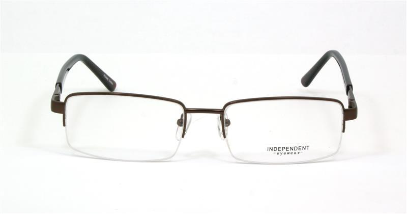 Independent Eyewear D 16 Brown