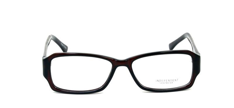 Independent Eyewear D 31 Brown
