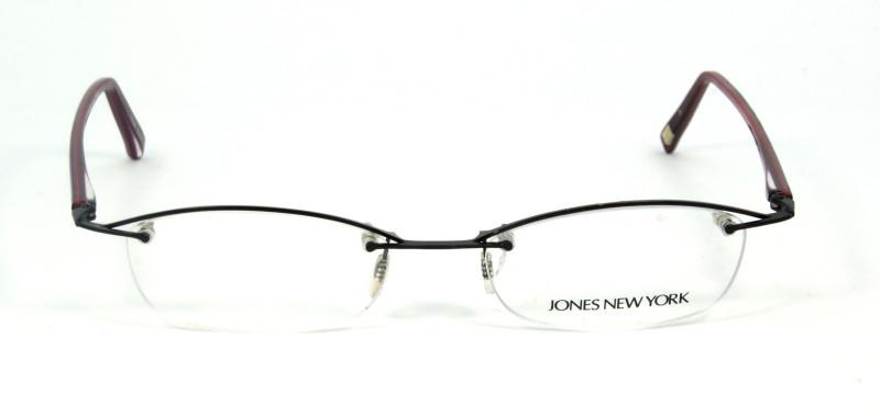 Jones New York J 413 Violet