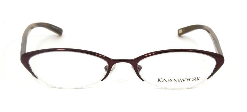 Jones New York J 422