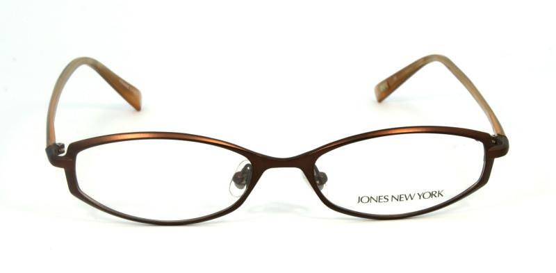 Jones New York J 424 Brown