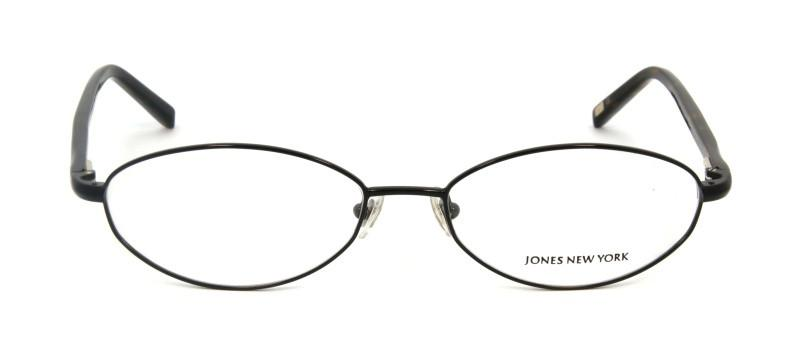 Jones New York J 428 Black Tort