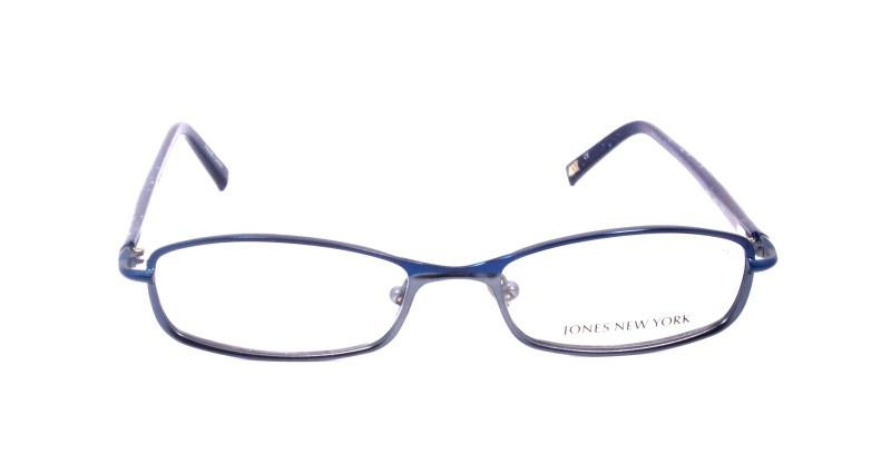 Jones New York J 435 Navy