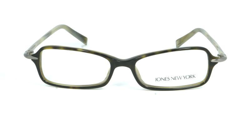 Jones New York J 702
