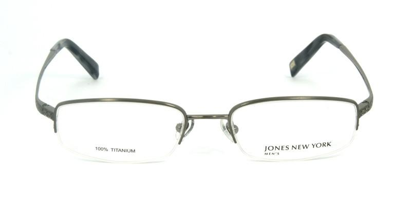 Jones New York J 807 Pewter