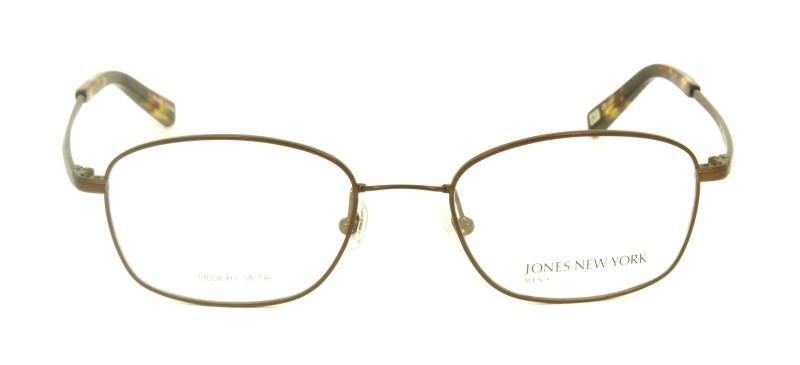 Jones New York J 852 Brown