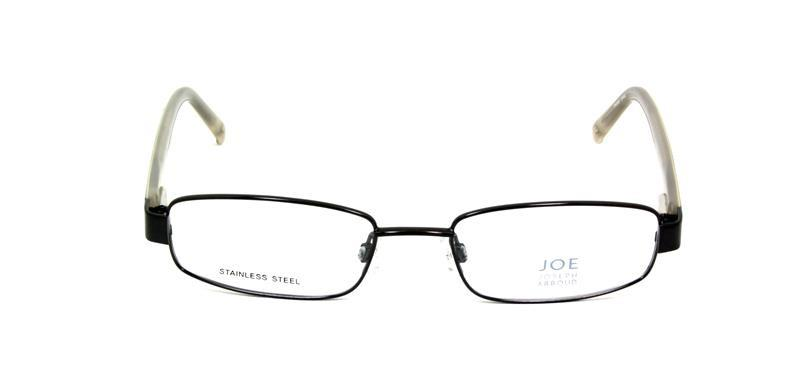 Joseph Abboud Joe 516 Gravel