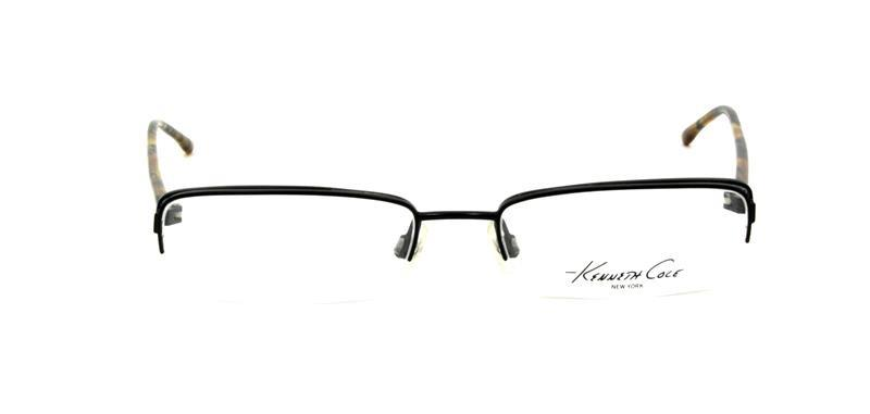 Kenneth Cole KC 0585 BR