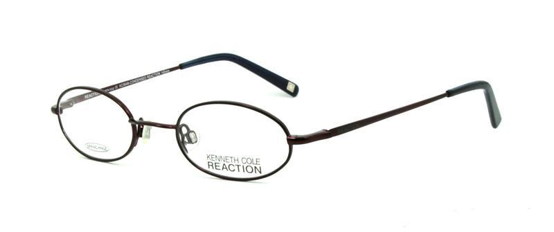 Kenneth Cole KC 0648 Col128