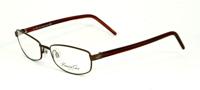 Kenneth Cole KC 564 col.697