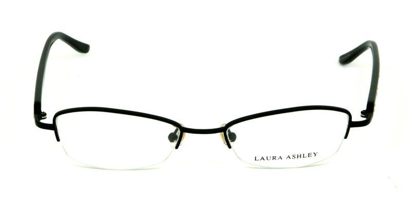 Laura Ashley Nadine Black Dahlia