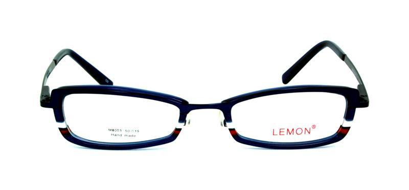 Lemon Eyewear M 8003 C03