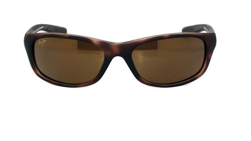 Maui Jim MJ 279-10MR Kipahulu
