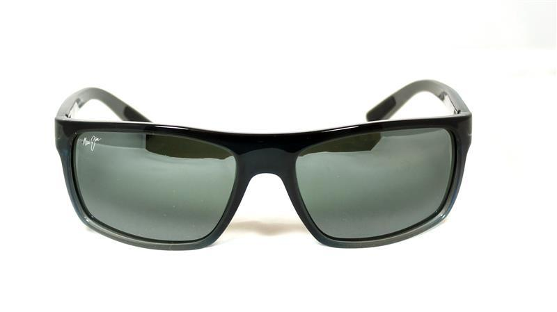Maui Jim MJ 746-03F Byron Bay