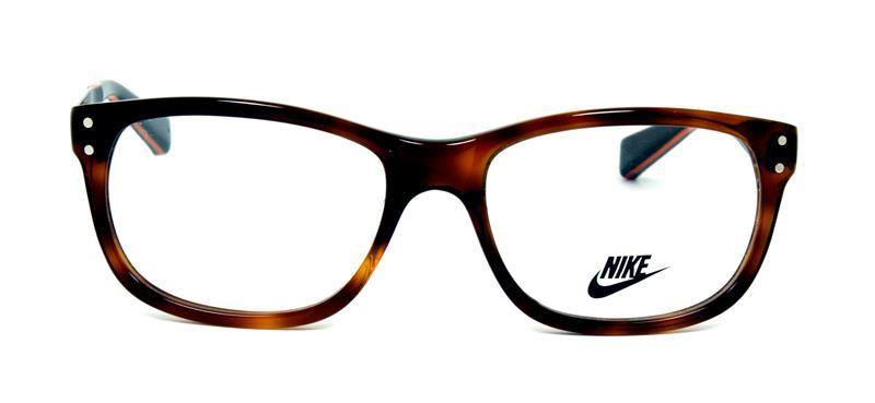 565326d577f9f https   store.image.ca products nike-nike-4623-045 2018-06-09T19 28 ...