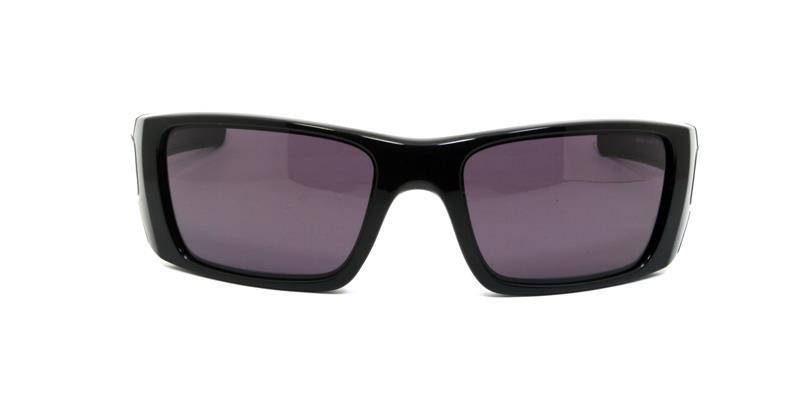 Oakley OO 9096-01 Fuel Cell