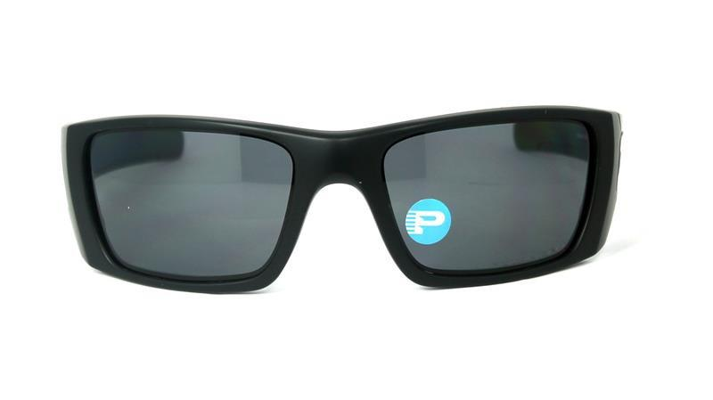 Oakley OO 9096-05 Fuel Cell
