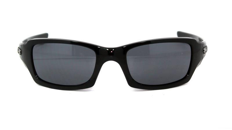 Oakley OO 9238-04 Five Squared