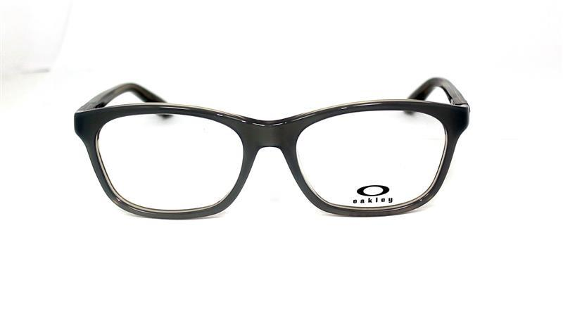 Oakley OX 1091-0952 Taunt
