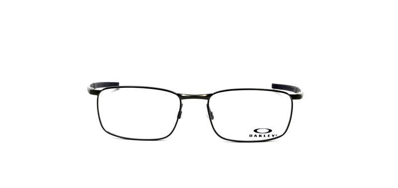 Oakley OX 3173-0252 Barrelhouse