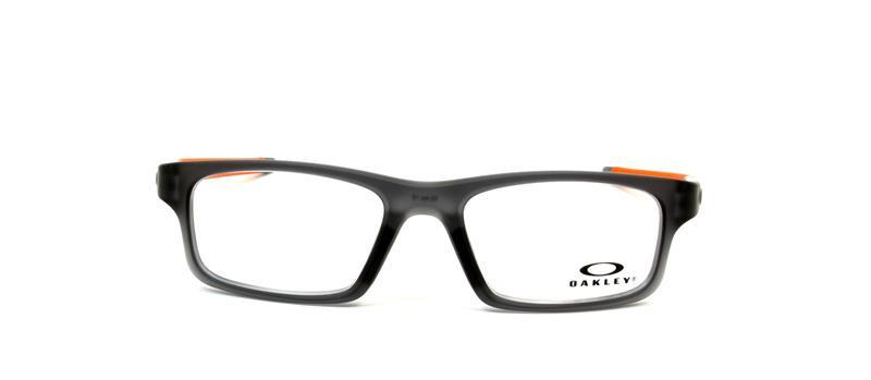 Oakley OX 8037-0652 Crosslink