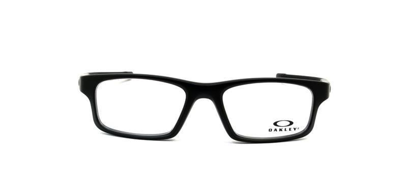 Oakley OX 8037-2152 Crosslink