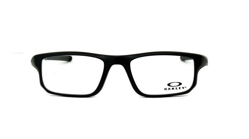 Oakley OX 8049-0153 Voltage