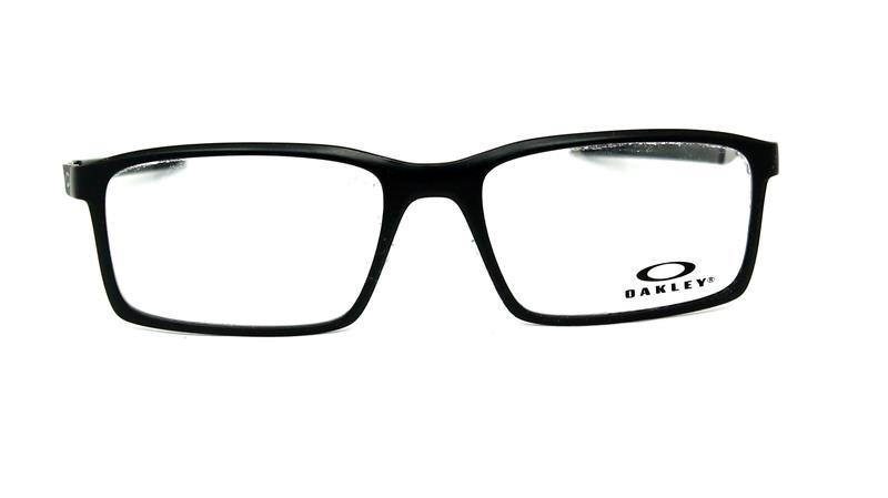 Oakley OX 8097-0154 Steel Line S