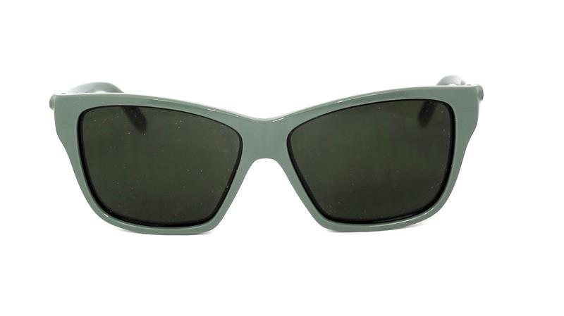 Oakley OX 9298-05 Hold On